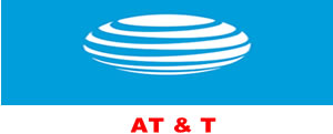 AT&T Mobile Purchases
