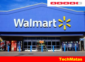 girlnone.ga for login into the associate account. If you are an employee of Walmart Inc, then this post is going to be useful for you. We will discuss Walmart one login and procedure, which highly valuable for the workforce.