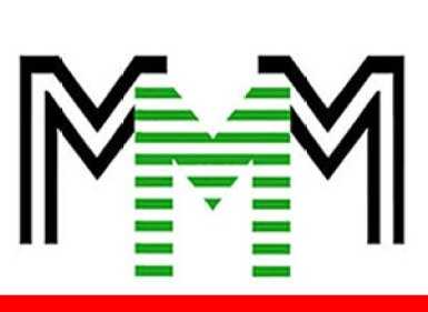 MMM-Nigeria Online-Consultants Registration