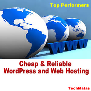 Web Hosting in SOUTH AFRICA | Best 7 Cheap & Reliable Webhosting in the South Africa