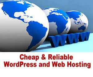 Hostgator.com VS Namecheap.com - Who Provides The Best Web Hosting Services