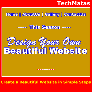 How to Design a Website for Your Small Business - Step By Step Procedure