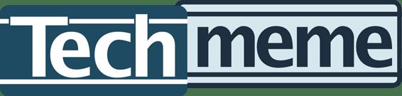 Blockchain: Techmeme