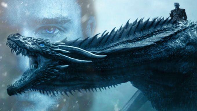 Game Of Thrones Wallpaper 4k Season 8 Game Fans Hub