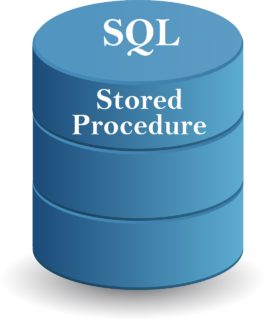 sql stored procedure e1549017779977 Sql Server - How to write a Stored procedure in Sql server Most Imp SQL Concepts