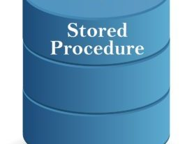 sql stored procedure e1549017779977 Sql Server - How to write a Stored procedure in Sql server CodeProject
