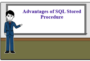 Advantages of SQL Stored Procedure Advantages of SQL Stored Procedure Advantages of SQL Stored Procedure