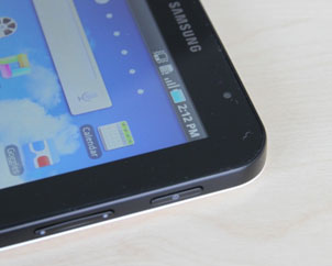 review-galaxy-tab-09