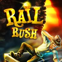 Download Rail Rush game for Laptop/PC free (Windows 7, XP, 8.1)