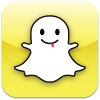 Snapchat for PC Laptop free Download - Windows 7, 8.1 and MAC