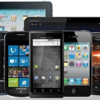 The Associated Growth of Mobile Costs