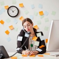 How to Figure Out If You're a Workaholic - By Wrike Project Management Tools