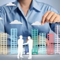 5 Tips for Businesses Looking For Asset Management Solutions