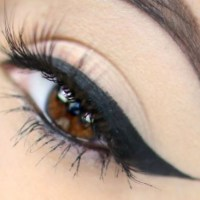 How to Choose the Best Eyeliner for You