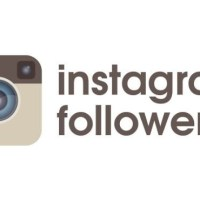 How to Get Your First 1000 Followers on Instagram