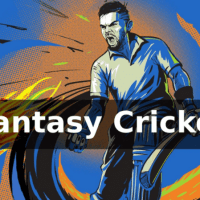 Why Should You Play Fantasy Cricket?