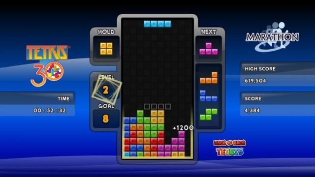 Tetris_Roku_SS-Marathon_1280x720-1024x576