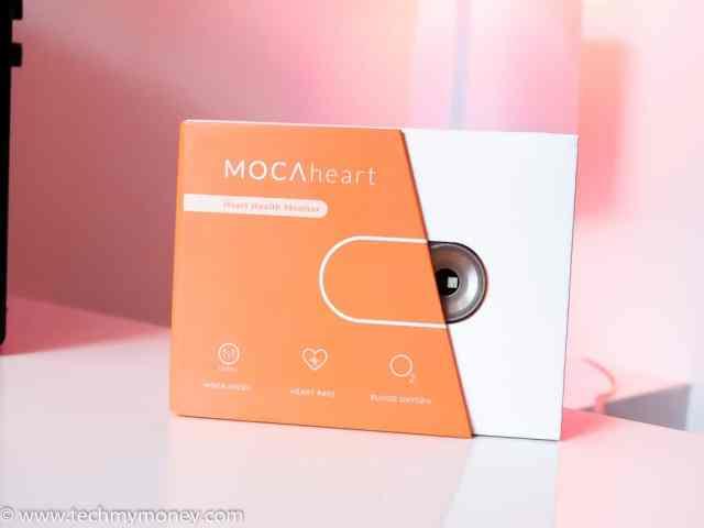 MOCAheart-1020197