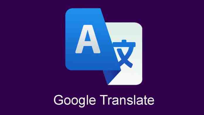 Transtator apps