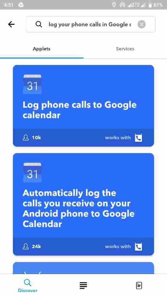https://i1.wp.com/www.technewsal.com/wp-content/uploads/2019/03/automate-your-phone-by-IFTTT-20.jpg?w=696&ssl=1