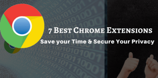 best-chrome-extensions-technewso