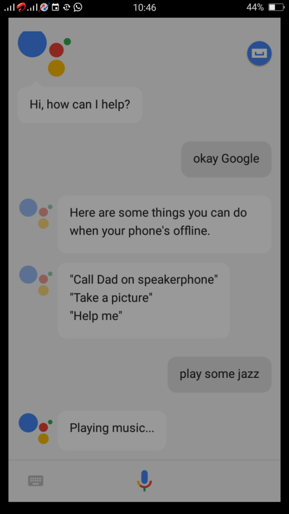 google-assistant-play-some-jazz-usic