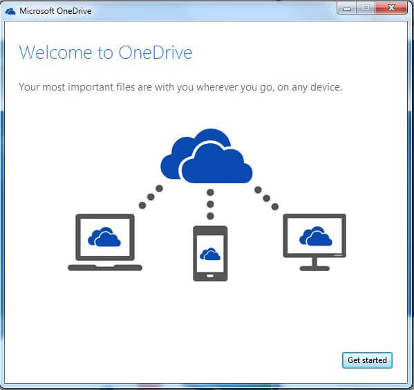 microsoft-one-drive-free-windows-application