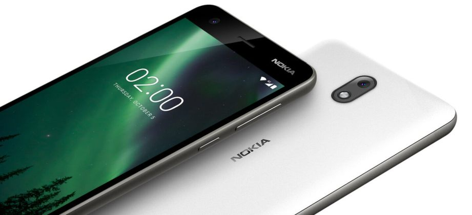 nokia2-specification-features-price