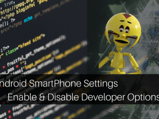 enable-developer-options-android-mobile