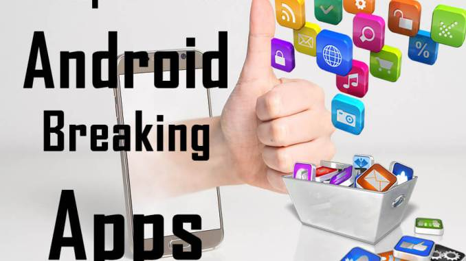Top & Best 7 brilliant things you can do with your Android Smartphone