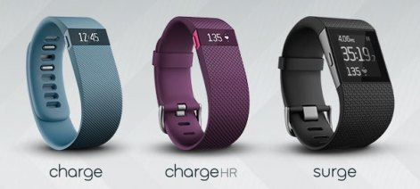 fitbit-charge-hr-surge-purepulse-smarttrack