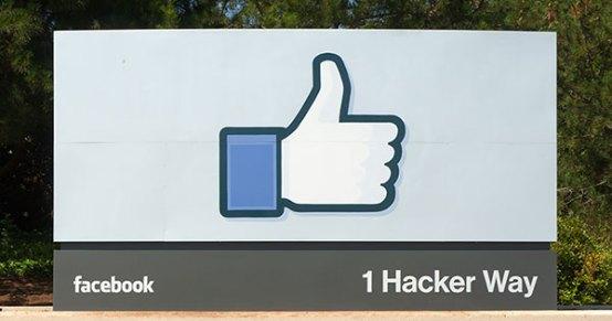 facebook-journalism-project