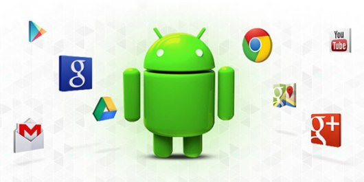 google-android-malware