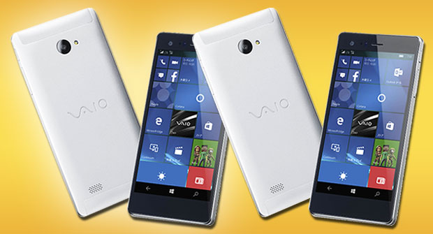 vaio-phone-biz-windows-10