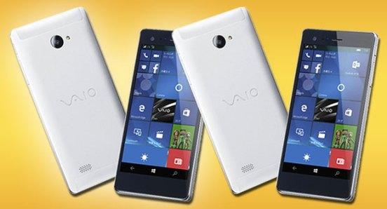 vaio-phone-biz-windows-10