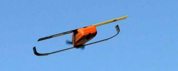perdix-drone-department-defense