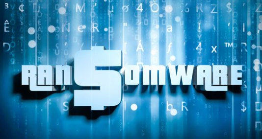 ransomware-washington-dc-police-cameras