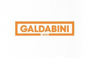 Galdabini voor menu_bewerkt