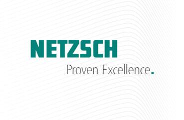 Netzsch_logo_wave
