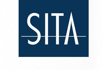 Sita_logo_wave2