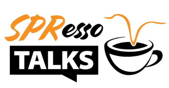 SPResso talks