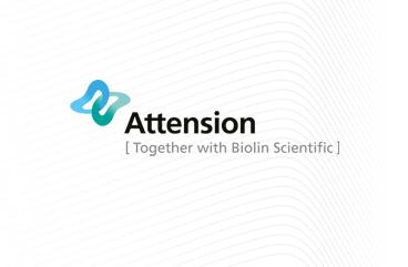TNE-004-03-Leveranciers-logo-Attension