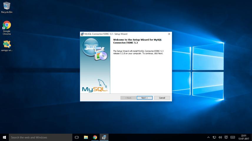 Mysql-connector-odbc-install1.png
