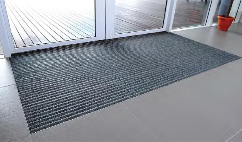 tapis d entree 2 mm enredada