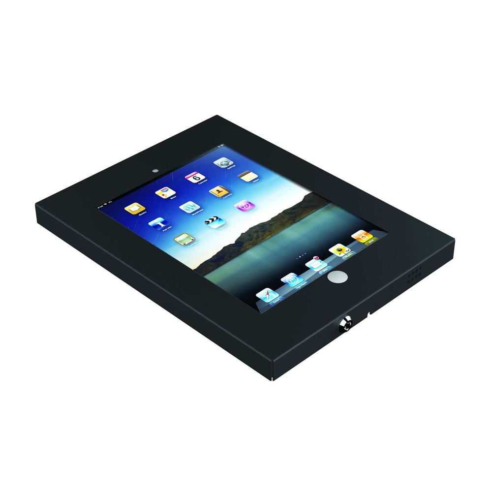 Pied Pour Tablette Tactile Simple Pied Pour Tablette