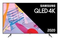 Samsung Q67T 43 Inch (Model 2020)
