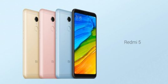 redmi-5-colours