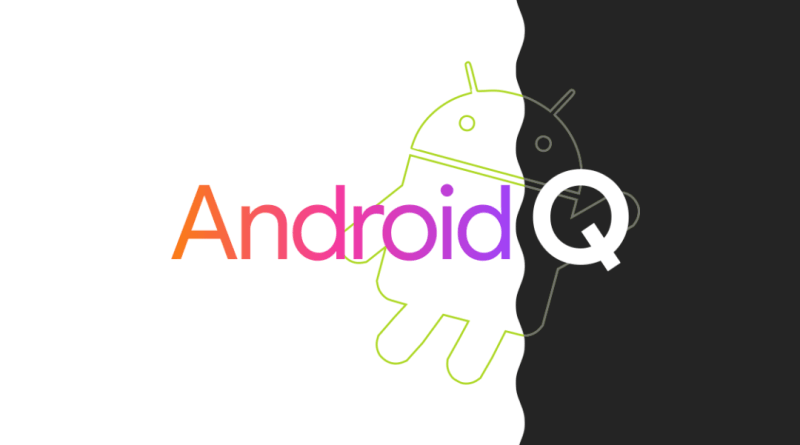 Android_Q