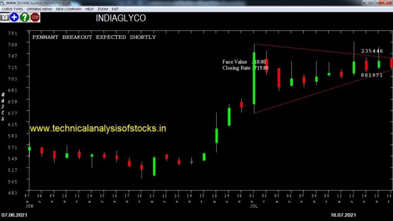 buy indiaglyco