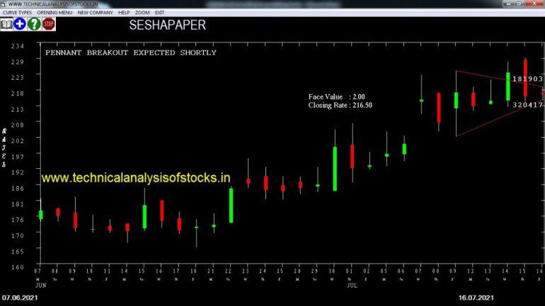 buy seshapaper